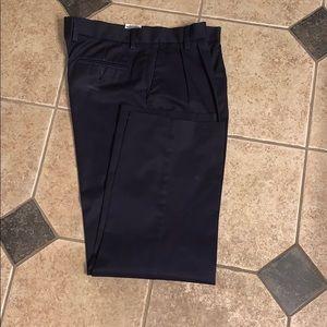 Men's docker pants
